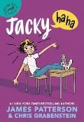 Jacky Ha Ha 01
