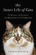 Inner Life of Cats