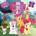 My Little Pony Crusaders of the Lost Mark