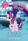 My Little Pony Starlight Glimmer Chapter Book