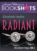 Radiant The Diamond Trilogy Book II