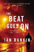 Beat Goes on The Complete Rebus Stories