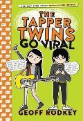 Tapper Twins 04 Go Viral