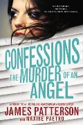 Confessions 04 The Murder of an Angel