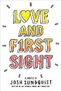 Love & First Sight