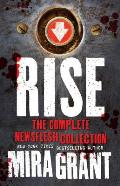 Rise A Newsflesh Collection