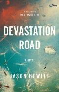 Devastation Road