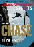 Chase A Bookshot A Michael Bennett Story