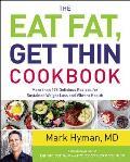 Eat Fat Get Thin Cookbook