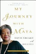 My Journey with Maya