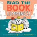 Read the Book Lemmings