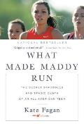 What Made Maddy Run The Secret Struggles & Tragic Death of an All American Teen