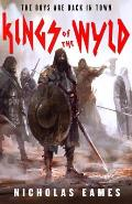 Kings of the Wyld: Band 1