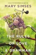 Rules of Love & Grammar