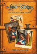 Adventures from the Land of Stories The Mother Goose Diaries