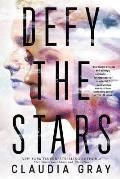 Constellation 01 Defy the Stars