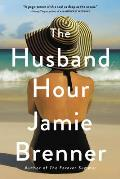 Husband Hour