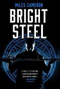 Bright Steel Masters & Mages Book 3