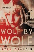 Wolf by Wolf 01