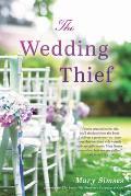 Wedding Thief