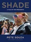 Shade - Signed Edition