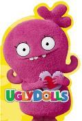 Uglydolls: All about Uglydolls
