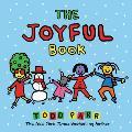 The Joyful Book
