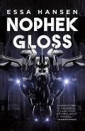 Nophek Gloss Graven Book 1