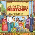 Childs Introduction to African American History The Experience People & Events That Shaped Our Country