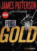 Private Gold