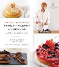 Maison Kaysers French Pastry Workshop