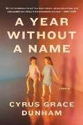 Year Without a Name A Memoir