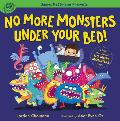 No More Monsters Under Your Bed