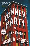 Dinner Party & Other Stories
