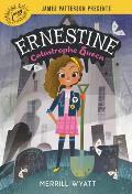 Ernestine Catastrophe Queen