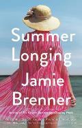 Summer Longing