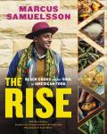 The Rise: Black Cooks and the Soul of American Food