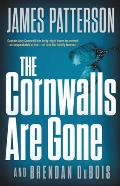 Cornwalls Are Gone