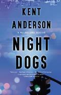 Night Dogs