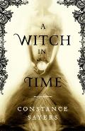 Witch in Time