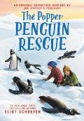Popper Penguin Rescue