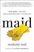 Maid - Signed Edition