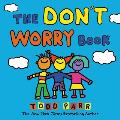 Dont Worry Book