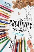 Creativity Project An Awesometastic Story Collection