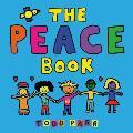 Peace Book