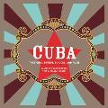 Cuba The Sights Sounds Flavors & Faces
