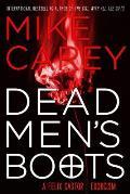 Dead Mens Boots