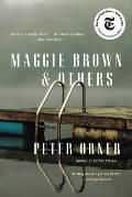 Maggie Brown & Others Stories