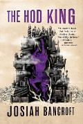 Hod King Books of Babel Book 3