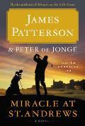 Miracle at St Andrews A Novel